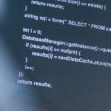 【Oracle SQL】作成済みテーブルのカラム定義を変更する方法!