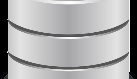 【Oracle SQL】外部結合でキーごとに1件のデータを抽出する方法!
