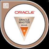 Oracle Master Bronze 12c SQL基礎を受験して合格した話